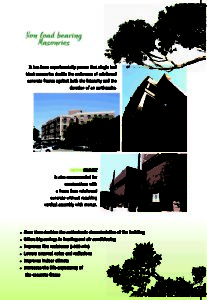 Bricks-Brochure_Page_10
