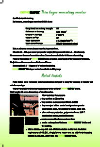 Bricks-Brochure_Page_11