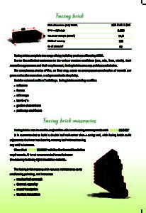 Bricks-Brochure_Page_12