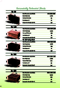 Bricks-Brochure_Page_13