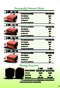 Bricks-Brochure_Page_14