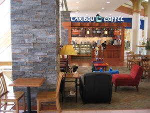 Caribou-Coffee-HL-Gray