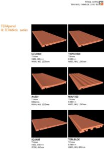 Cataloge-of-Terracotta-panel_Page_02