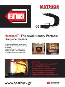 HEAT-BACK-FIRE-PLACES_Page_1