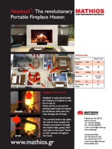 HEAT-BACK-FIRE-PLACES_Page_2