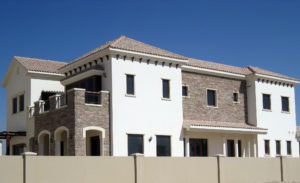 JUMEIRAH-GOLF-ESTATES-004
