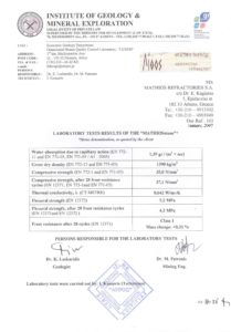 Lithos-Certificate1
