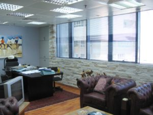 Private-Office-Abudhabi