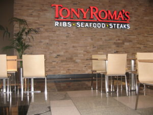 Tony-Romas-Festival-City-HL-Earth