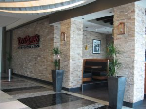 Tony-Romas-Festival-City-Mall-HL-Earth