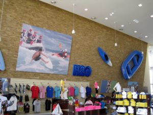 Whitewater-Rafting-Club-in-Al-Ain